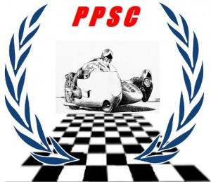 Polypartssidecar Logo